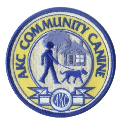 American kennel club online store shop for dog related products.